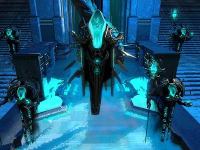 Age of Wonders: Planetfall - Revelations is Out Now, Adds Two New Campaigns
