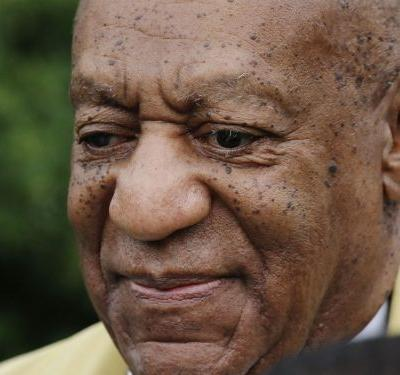 Bill Cosby Was Just Found Guilty Of Sexual Assault. Here's What You Need To Know