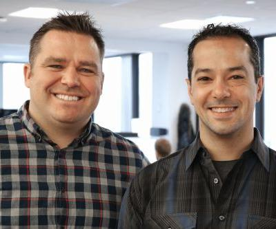 Google Leads Mabl's $20M Series B as Software Testing Deals Heat Up