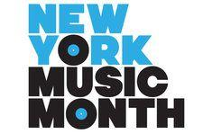 New York Music Month Conference Highlights City's Bustling Music Tech Industry