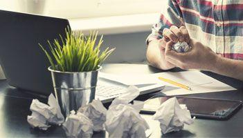 8 Content Marketing Mistakes to Avoid in the New Year. and Always