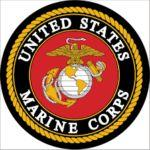 Outbreak of E. coli O157:H7 and E. coli O26 Infections at a Marine Corps Recruit Depot - San Diego and Camp Pendleton, California, October-November 2017