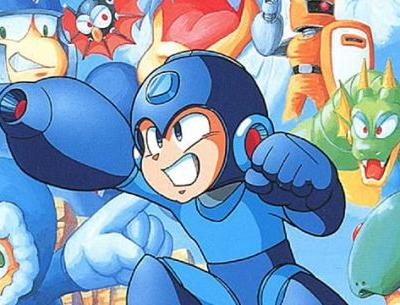 The U.S. Is Finally Getting a Physical Edition of Mega Man: The Wily Wars