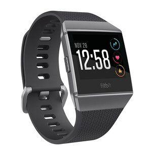 Fitbit Black Friday deals go live at Target, save big on various wearables
