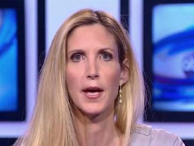 Ann Coulter Calls Trump Decision to Go to the Border 'Beyond Moronic': What Will It Accomplish?