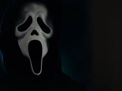 Rebooted Scream Series Moves To VH1 In Season 3 Teaser Trailer