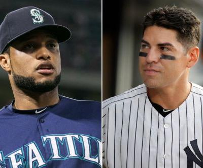 What kept Yankees from pulling trigger on Cano-Ellsbury trade