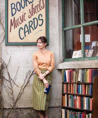 Be in to win one of 5 double passes to The Bookshop