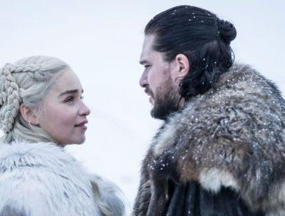 Will Jon Tell Dany Who He Is In 'Game Of Thrones'? Everything Is About To Change Between Them