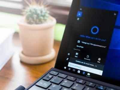 Windows 10 system restore bug will stop your PC from booting