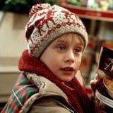 Merry Christmas, Ya Filthy Animals - Here's Where You Can Stream Home Alone in December