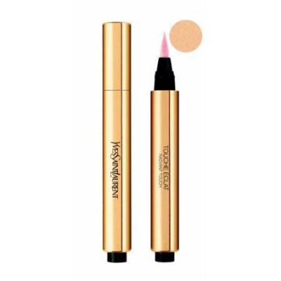 Walmart's Early Black Friday Beauty Deals Include a Cult-Favorite YSL Concealer For $22