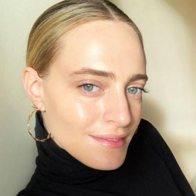 I Wore Only Glossier Makeup for a Week-Here Are My Unfiltered Thoughts