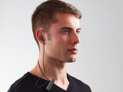 This is the best pair of Bluetooth earbuds I've tried for under $50 to date
