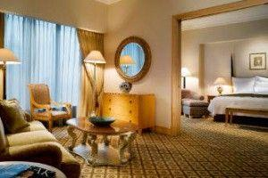 By 2019, Jakarta will get 2,488 new hotel rooms