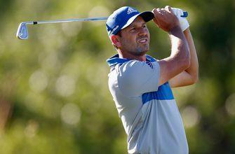 Complete tee times for the third round of the U.S. Open