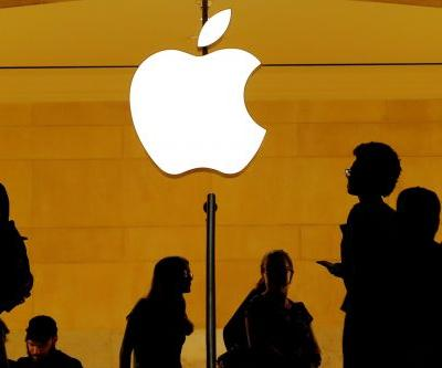 The Supreme Court just ruled against Apple in an antitrust case centered around the App Store