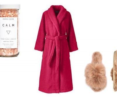 Don't sleep on these best styles and products for bedtime