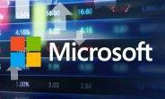 Microsoft's fiscal Q4 report is out - 17% growth year-over-year
