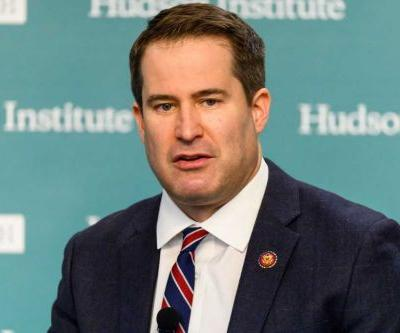 Seth Moulton ending 2020 presidential campaign