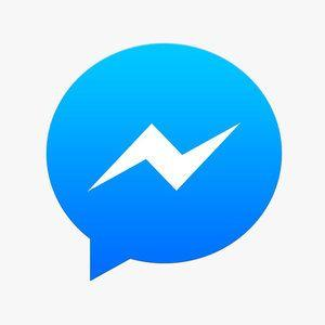 Facebook Messenger testing new feature that allows friends to watch videos together