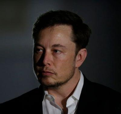 The SEC reportedly sent subpoenas to Tesla concerning Elon Musk's tweets about taking Tesla private
