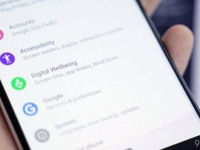 Google's Digital Wellbeing seems to be the culprit of performance issues on Pixel 3, more devices
