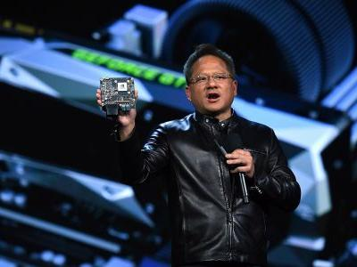 How Oracle inadvertently helped Nvidia spend $6.9 billion to win a deal away from Intel