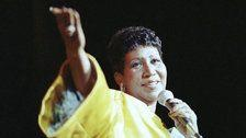 Aretha Franklin, The Undisputed 'Queen Of Soul,' Dead At 76