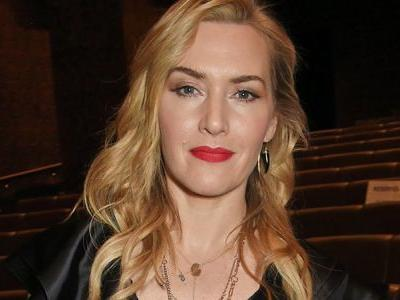 Mare of Easttown: Kate Winslet to Star in HBO Limited Series