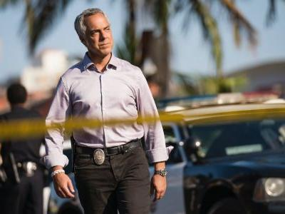 Bosch Review: Amazon's Cop Drama Remains Solid Entertainment In Season 4