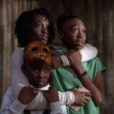 Jordan Peele's Us Movie Has a Soundtrack You'll Be Listening to All Year