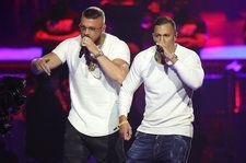How a Controversial Rap Duo Won Germany's Top Music Prize, Sparking a National Debate Over Anti-Semitism in Hip-Hop