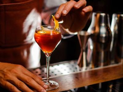 No, Brand Ambassadors Are Not the Death of Bartending