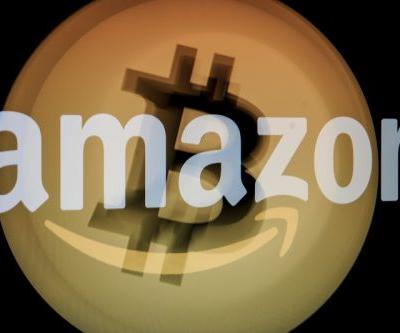 Amazon Appears To Be Expanding Into Cryptocurrency