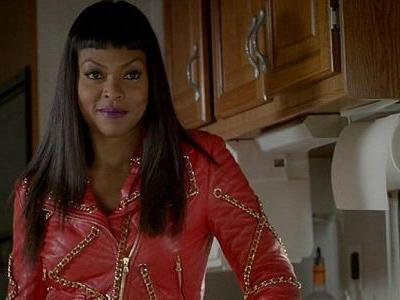 Empire: Cookie's 10 Best Outfits, Ranked   ScreenRant