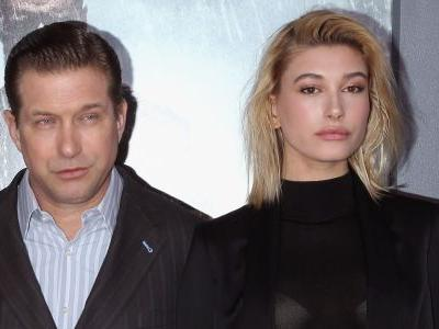 Hailey Baldwin Consulted Her Famous Dad Before Changing Her Last Name to Bieber: 'I Asked if He Was Going To Be Upset'