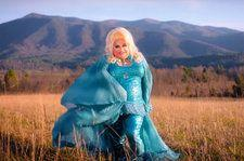 Ginger Minj, Katya, & More Drag Stars Channel Dolly Parton in 'Jolene' Remix Music Video: Watch