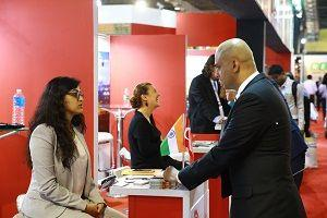 OTM 2017 set to be the largest ever global travel trade show in India