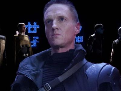 Agents of SHIELD Just Eliminated A Major Villain Off-Screen