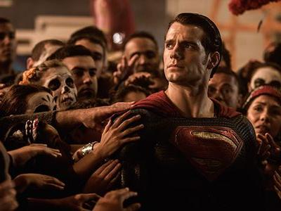 DC Storyboard Artist Says Zack Snyder's 5-Movie Run Would Have Been 'Unforgettable'