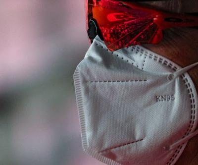 Amazon Releases US-Made KN95 Mask - an Alternative to Particulate Respirator Type N95: Is It Really High Quality?
