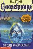 15 Goosebumps Books That Gave All '90s Kids Insane Nightmares