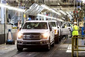 New NAFTA takes effect amid carmaker COVID-19 recovery