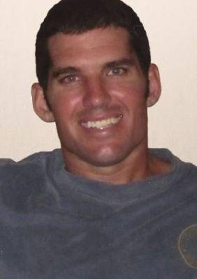 Father of dead Navy SEAL killed in anti-terrorism raid in Yemen refused to meet Trump at ceremony