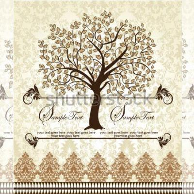 30 Lovely High School Reunion Invitation Template Pictures