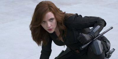 Will We Ever Get a Black Widow Movie? Scarlett Johansson Says It's All About Timing