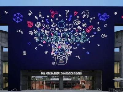 Live From WWDC 2019: Coverage of Apple's Keynote with iOS 13, macOS 10.15, and More