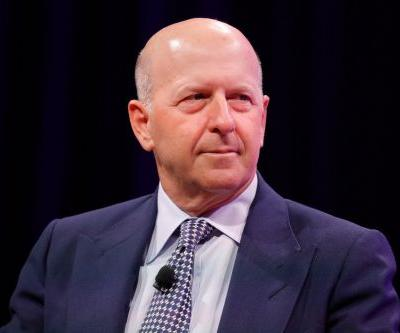 Goldman Sachs reportedly cut a key consumer lending target for next year - and it could mean the economy is due for a sharp turn