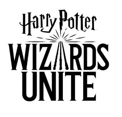 Harry Potter: Wizards Unite first look - Warner Bros. and Niantic show off long-awaited mobile game